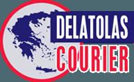 Delatolas Courier