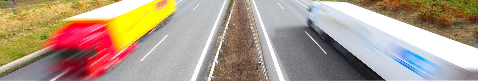 roadtrucks delatolas